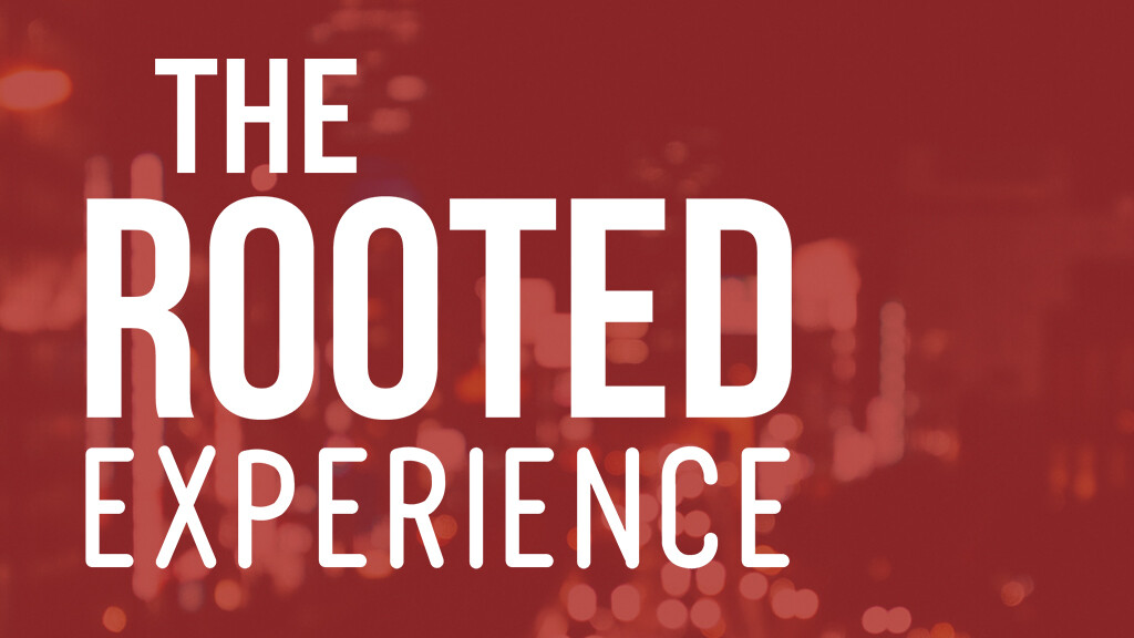 All Group Kick-Off for The Rooted Experience Summer Session - Oakville